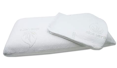 almohada cervical la guia definitiva  comprar una almohada cervical