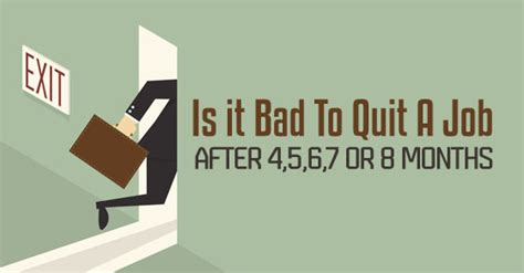 7 Reasons To Leave A Bad by Quitting Propecia After 2 Months Can I Take Zoloft 2