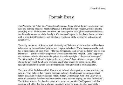 Aa100 Free Essays by 100 Free Essays On Modernism Essay Wade Gery Essays On Study High Quality