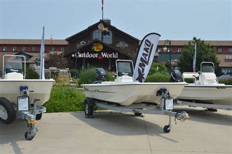 Use Bass Pro Gift Card At Cabela S - bass pro shops merges with cabela s simcoe com