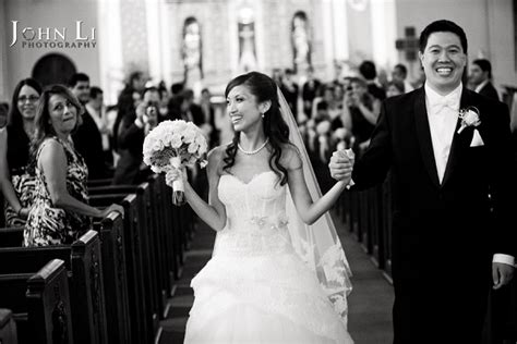 Wedding Aisle Walk by How To Gracefully Walk The Aisle