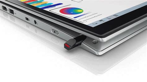 Lenovo Thinkpad Gif Portable Thinkpad X1 Un Convertible 2 En 1 Pour L Entreprise Lenovo