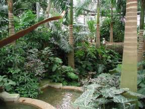 What Is A Botanical Garden Maximizing Progress Botanical Gardens Delightfully