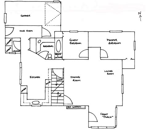 house floor plans with dimensions house floor plans with auto cad 2d house plans with dimensions house floor plans