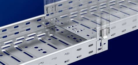 cable installation methods cable tray installation method statement cable ladder