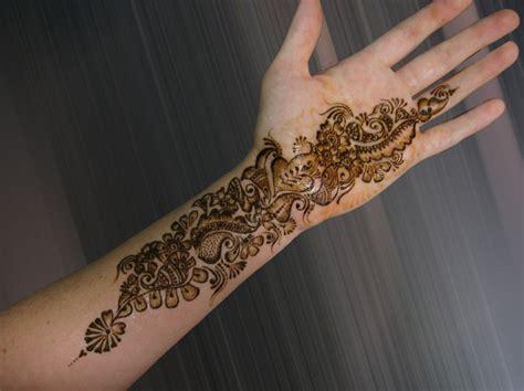 eid mehndi designs 2012 2013 mehandi designs mehndi designs for eid simple mehndi designs for