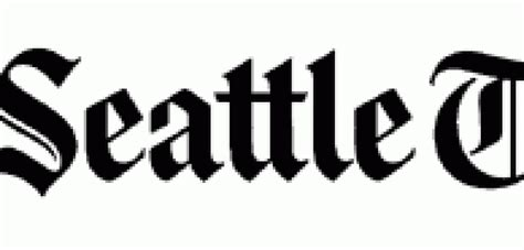 seattle times business section seattle times spa business is ideal fit the keller