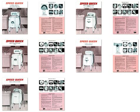 sd dryer wiring diagram hotpoint dryer diagram