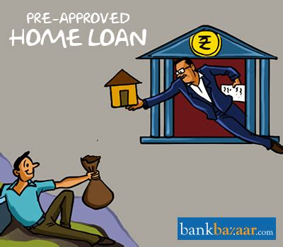 pre approved house loan 28 images pre approved home