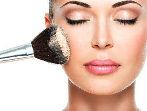 Eyeshadow Highlight easy steps for contouring your with makeup