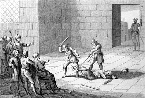 giochi da tavola erotici l assenza reato di tortura provoca abusi e solitudine