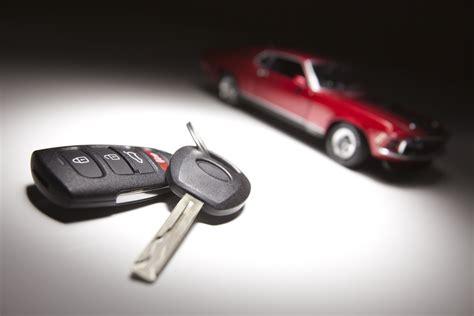 Car Door Unlock Service by Tips In Unlocking Your Car Door Solid Lock Locksmith