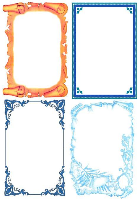 imagenes de caratulas para los informes descargar modelos de caratulas pergaminos antiguos y