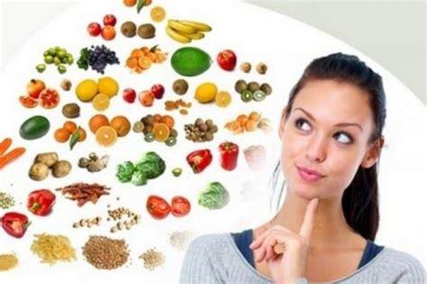 esami per intolleranza alimentare intolleranze alimentari sintomi pi 249 diffusi e cosa sono i