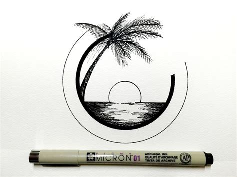 pen doodle drawings 25 beautiful drawings ideas on