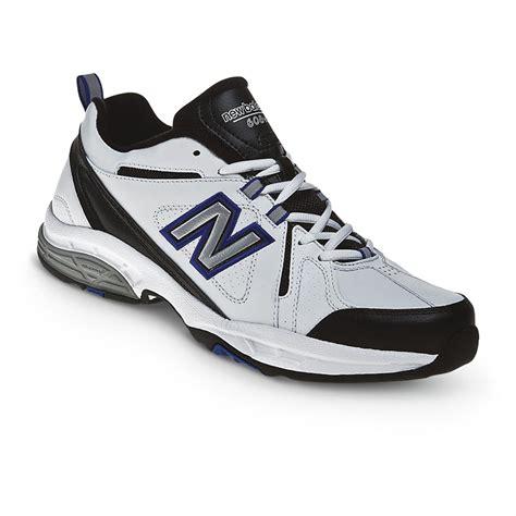 mens cross sneakers s new balance 174 608v3 cross shoes 214625