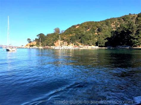 boat to angel island san francisco angel island san francisco beautiful sanctuary in the bay