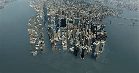 kim wall new york can new york be saved in the era of global warming