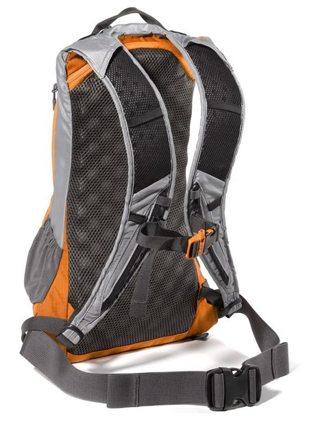 rei stoke 9 hydration pack rei stoke 9 pack backpacks cing hiking outdoor