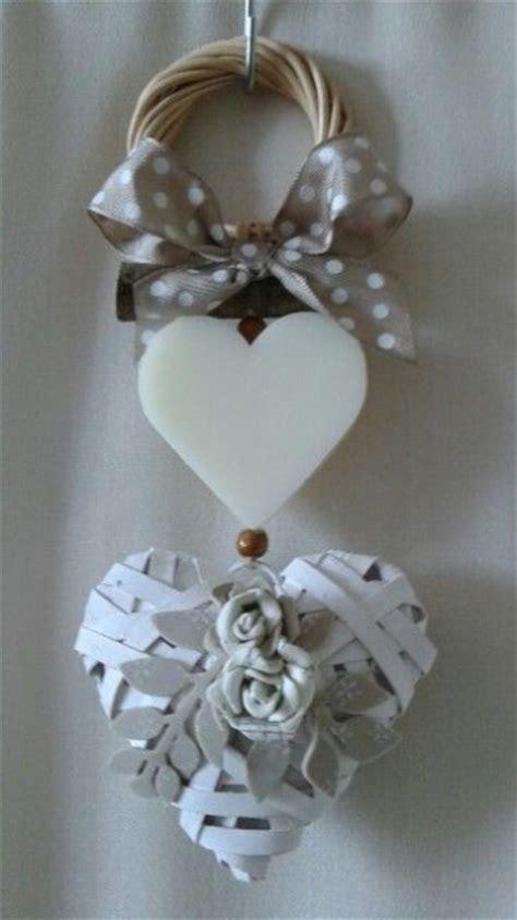 candele segnaposto per matrimonio candele saponi segnaposti fai da te forum matrimonio