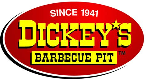 Dickies Gift Card - dickey s barbecue pit archives pocket your dollars