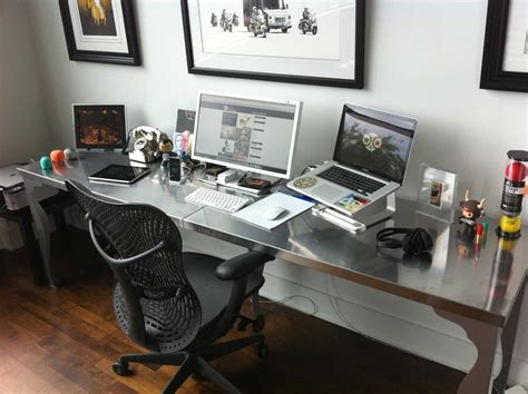 home to office top tips for creating the perfect home office space