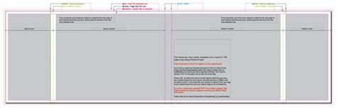 blurb indesign template self publishers can use book designers to print their