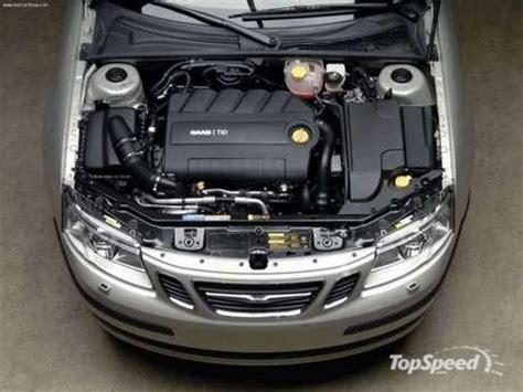 how it works cars 2005 saab 42072 engine control saab 9 3 tid auto worth a punt page 1 saab pistonheads