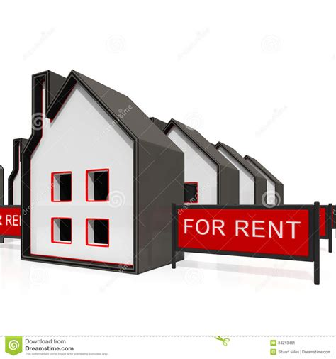 can i rent my house if i have a mortgage rental sign clipart clipart suggest