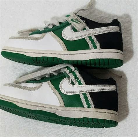 toddler size 8 nike shoes nike nike toddler boys sneakers shoe size 8c from s