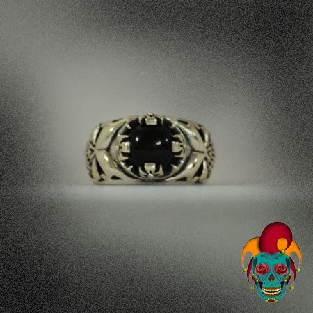 village tattoo nyc prices black sphere silver ring village tattoo nyc