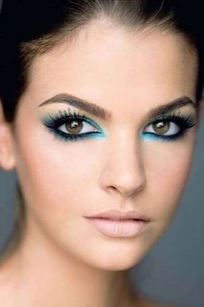 Makeover Eyeliner Pencil Black 20 amazing eyeliner tips tricks and looks to try now