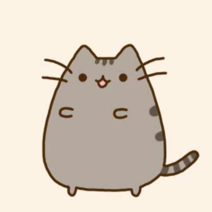 imagenes kawaii de gatos gatos kawaii anime amino