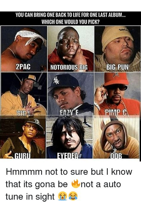 Notorious Big Meme - 25 best memes about notorious big notorious big memes