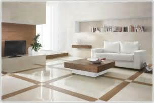 tiles for living room floor tiles home decorating
