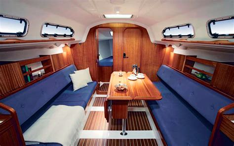 home yacht interiors design custom yacht interior google search airstream build