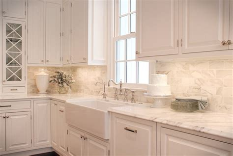 and easy way to update kitchen backsplash designs