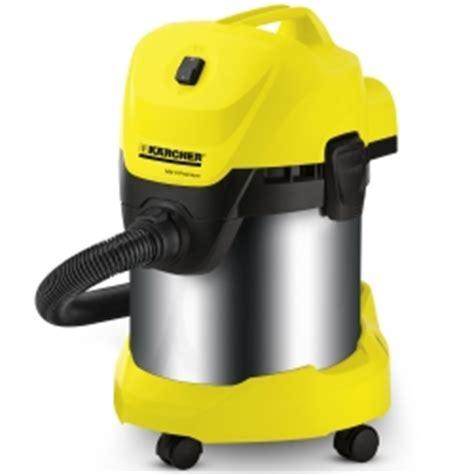 Vacuum Cleaner Karcher Wd 3300 karcher vacuum cleaners wd 3 mv3 premium