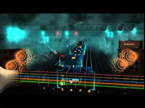 the drapery falls opeth opeth the drapery falls lead rocksmith 2014 cdlc youtube