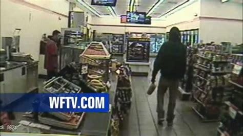 trayvon martin 7 11 trayvon martin 7 11 newest video clips prior to shooting