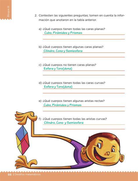ayuda para tu tarea de 5 grado ayuda para tu tarea de 5 grado newhairstylesformen2014 com