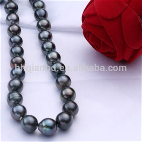 wholesale pearls for jewelry wholesale tahiti pearls black pearl jewelry unique