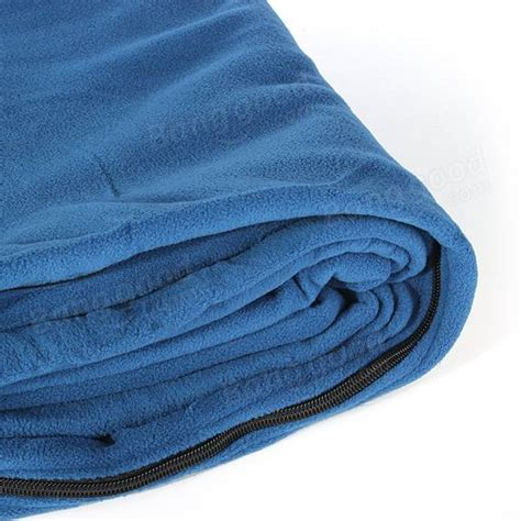 fleece sleeping bag liner ultra thin ultra light sleeping