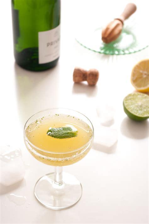 mojito cocktail mix 100 mojito cocktail mix notr arizona sunset mojito