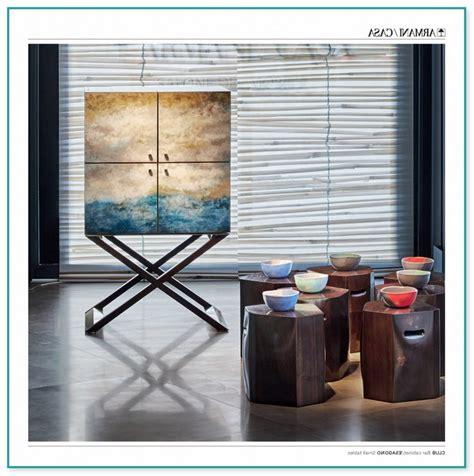 wohnzimmermöbel katalog designer m 246 bel katalog