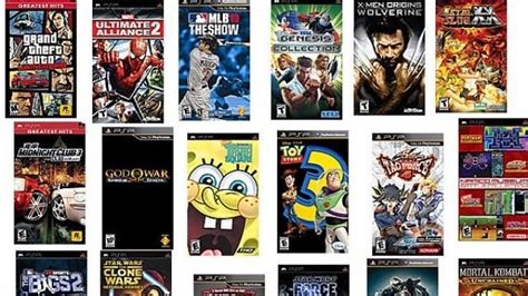 what format does a psp game have to be gamestop no longer accepting psp games for trade ins