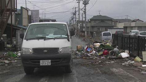 imagenes terremoto japon 2016 terremoto sacude jap 243 n emiten alerta de tsunami para la
