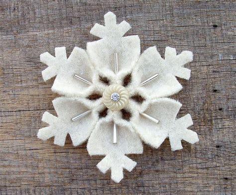 plantillas de decoracion navideñeo arbol 30 ideas fant 225 sticas de manualidades de fieltro para navidad top 2019 uma manualidades
