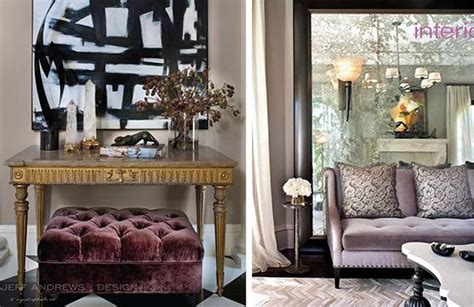 Kris Jenner Foyer by Kris Jenner House Decor Search House Of Style
