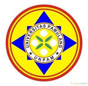 universitas pamulang unpam logo jpg logo logovaults